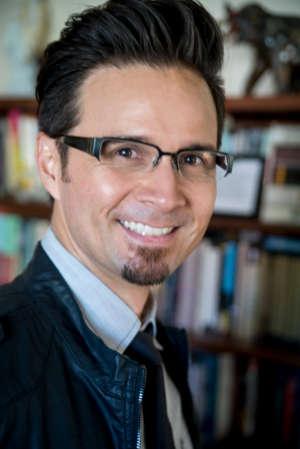 Michael Mahin